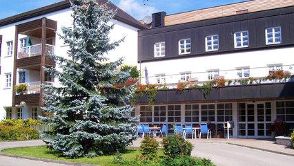 waal altenheim
